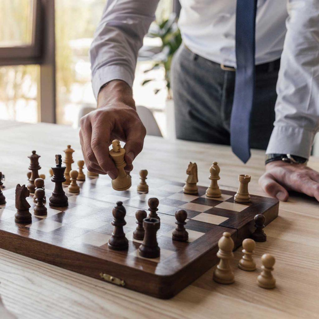 man-playing-chess
