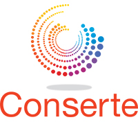 concerte-consulting-color-logo